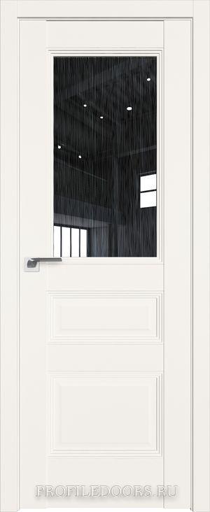 67U ДаркВайт Дождь чёрный