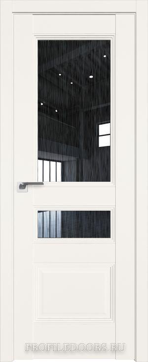 68U ДаркВайт Дождь чёрный