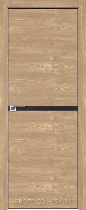 11ZN Каштан натуральный Black Edition с 4-х сторон