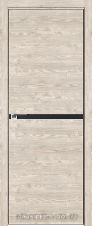 11ZN Каштан светлый Black Edition с 4-х сторон