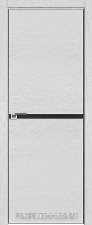 11ZN Монблан Black Edition с 4-х сторон