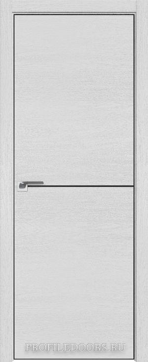 12ZN Монблан Black Edition с 4-х сторон