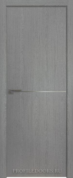 12ZN Грувд серый Матовая с 4-х сторон