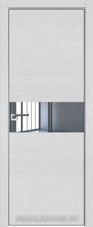4ZN Монблан Зеркало Black Edition с 4-х сторон