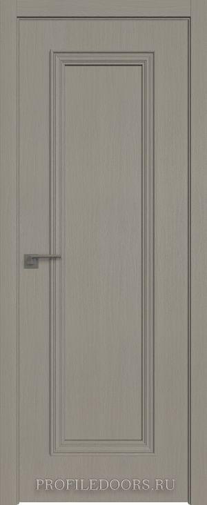 50ZN Стоун в цвет двери ABS в цвет с 4-х сторон