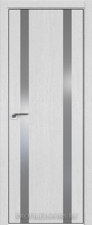 9ZN Монблан Lacobel Серебряный лак Black Edition с 4-х сторон