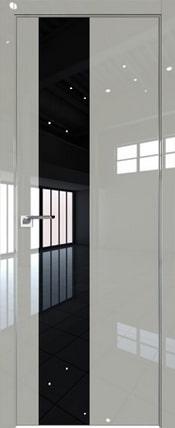 Дверь Серия LK для cистемы Compack