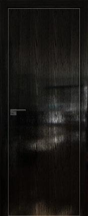 Дверь Серия STK для cистемы Compack