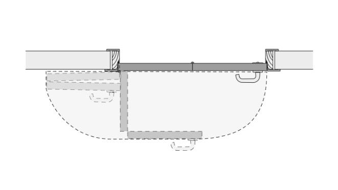 Система Compack варинат 1