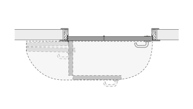 Система Compack варинат 2