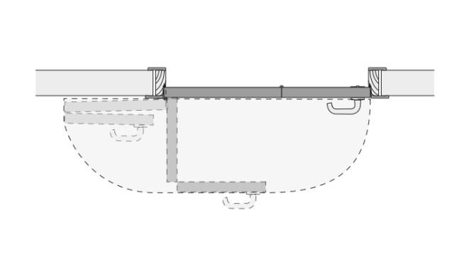 Система Compack варинат 3