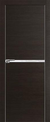 Дверь Серия Z для cистемы Compack