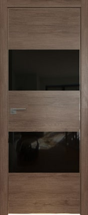 Дверь Серия ZN для cистемы Compack