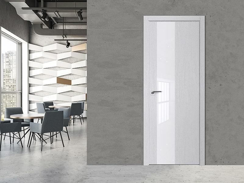 Звукоизоляция в дверях. Как выбрать самую «тихую» дверь?