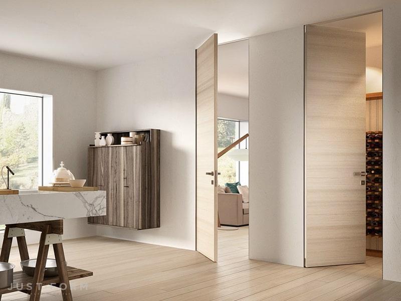 Как правильно выбрать межкомнатную дверь? На что опираться при выборе межкомнатной двери?