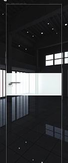 Межкомнатные двери LK ProfilDoors