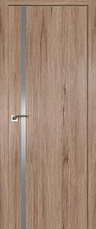 Межкомнатные двери ZN ProfilDoors