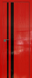 Дверь Infinity Серия STK