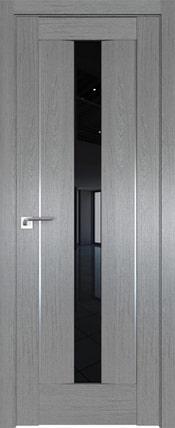 Винтажная дверь Серия XN
