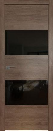 Дверь книжка Серия ZN