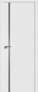 Межкомнатная дверь Купе серия E