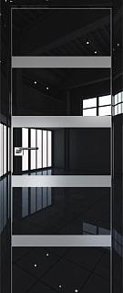 Межкомнатная дверь Купе серия LK