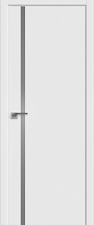 Дверь Magic Серия E
