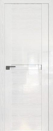 Поворотная дверь серия STP