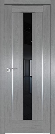 Поворотная дверь серия XN