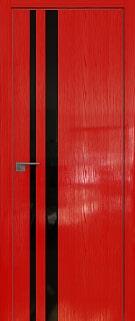 Дверь Invisible Reverse Серия STK